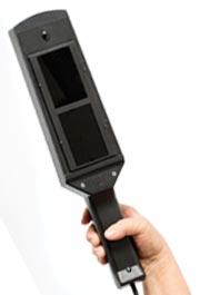 Handheld UV Lamp, LW, 6W, UVL-56