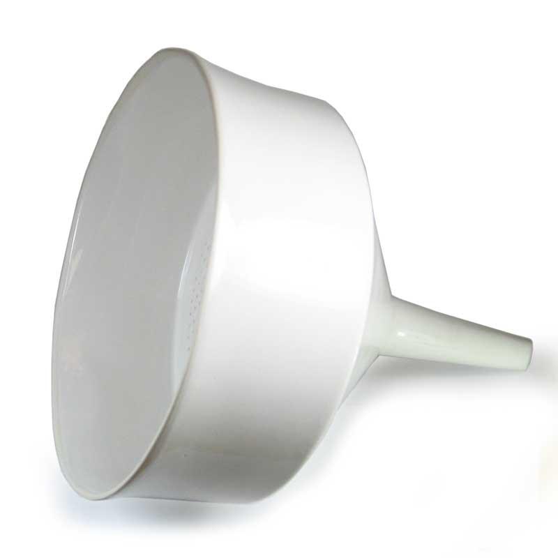 Buchner Funnel, 250mm