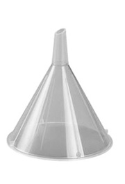 Poly Funnel, 55mm