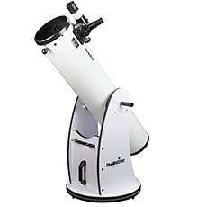 "Sky-Watcher Traditional Dobsonian 8"" (203mm)"