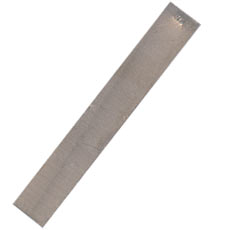 Nickel Electrode Strip